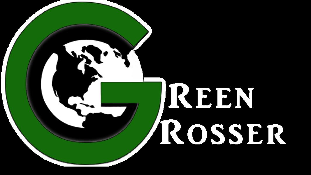 Green Grosser